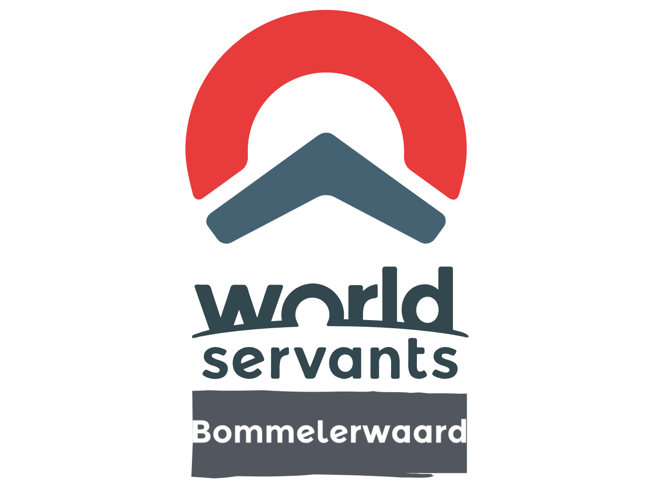 worldservants-bommelerwaard